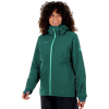 Mammut Cruise HS Hooded Thermo Jacket - Women's