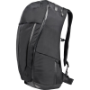 Alchemy Equipment Travel 40L Backpack