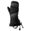 Outdoor Research Lucent Heated Mitten