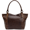 Frye Melissa Shoulder Bag - Women's
