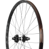 Race Face ARC 24 DT Swiss 350 27.5in Boost Wheel