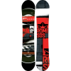 Rome Mechanic Snowboard - Men's