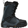 ThirtyTwo TM-Two XLT Snowboard Boot - Men's