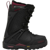 ThirtyTwo TM-Two XLT Snowboard Boot - Women's