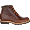 Zamberlan Florence GW Boot - Men's