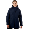 Mammut Chamuera HS Hooded Thermo Parka - Women's