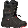 DC Scendent Snowboard Boot - Men's