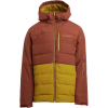 Flylow Colt Down Jacket - Men's