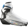 Salomon RS Vitane Carbon Skate Boot - Women's