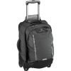Eagle Creek Switchback International Carry-On 30L Rolling Gear Bag