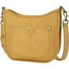 Frye Campus Rivet Crossbody Purse - Women's