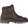 Zamberlan Vioz Plus GTX RR Backpacking Boot - Wide - Men's