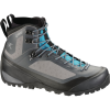 Arc'teryx Bora Mid Backpacking Boot - Women's