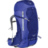 Osprey Packs Ariel AG 75L Backpack - Women's