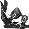 Flow NX2 Fusion Snowboard Binding - Men's