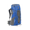 Granite Gear Nimbus Trace Access Ki 60L Backpack - Women's