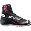 Atomic Redster Worldcup Classic Boot - Men's
