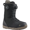 Burton Concord Boa Snowboard Boot - Men's