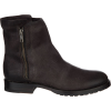 Frye Natalie Double Zip Boot - Women's