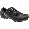 Louis Garneau Copper T-Flex Shoe - Men's