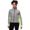 Showers Pass Hi Vis Torch Jacket - Women's
