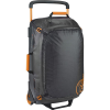 Lowe Alpine AT Wheelie 60L Rolling Gear Bag