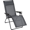 Lafuma Evolution Recliner Chair
