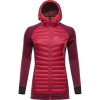 BLACKYAK Pali Basecamp Hooded Down Jacket - Women's