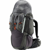 Haglofs Nejd 80L Backpack