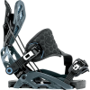 Flow Fuse-GT Hybrid Snowboard Binding