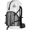 Hyperlite Mountain Gear 2400 Windrider 40L Backpack