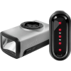 Garmin Varia Bike Lights Bundle