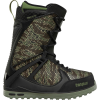 ThirtyTwo TM-Two Snowboard Boot - Men's