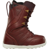 ThirtyTwo Lashed Premium Snowboard Boot - Women's