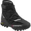 Louis Garneau Klondike Mountain Bike Shoe - Men's
