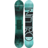 Nitro Lectra Snowboard - Women's