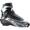 Salomon SNS RS Carbon Skate Boot