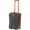 Simms Bounty Hunter 45L Carry-On Rolling Gear Bag
