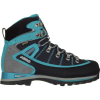 Asolo Shiraz GV Boot - Women's