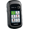 Garmin eTrex 30x GPS