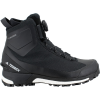 Adidas Outdoor Terrex Conrax Boost Boa Boot - Men's
