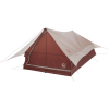 Big Agnes Scout UL Tent: 2-Person 3-Season