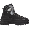 Boreal Maipo Mountaineering Boot