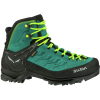 Salewa Rapace GTX Boot - Women's