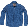 Duckworth WoolCloud Insulated Snapshirt