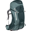 Osprey Packs Ariel AG 55L Backpack - Women's