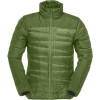 Norrona Falketind Down Jacket - Men's