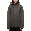 686 Immortal Insulated Jacket - Women's