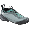 Arc'teryx Acrux2 FL Approach GTX Shoe - Women's