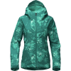 The North Face Clementine Triclimate Hooded 3-In-1 Jacket - Women's